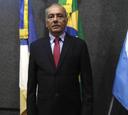 Vereador Enival Peres