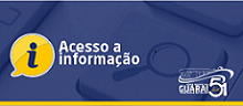 ACESSO OK.png