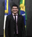 Vereador Tarcísio
