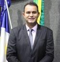Vereador Marcelo