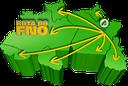 Banco da Amazônia realiza em Guaraí,  solenidade de apresentação do   Projeto Rota do FNO