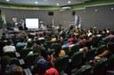 Em parceria com a Câmara Municipal, oficinas do Acessuas Trabalho atenderam jovens em Guaraí