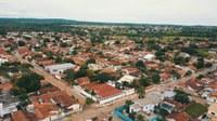 Câmara aprova doação de área para igreja e homenagens a pioneiros de Guaraí