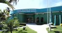 1ª Sessão Ordinária repercutiu suspensão de gratificação a professores da rede municipal de ensino