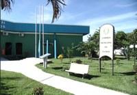 Câmara Municipal de Guaraí inicia os trabalhos do segundo semestre de 2018
