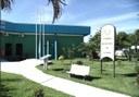 Após recesso, Câmara Municipal retorna as atividades na segunda, dia 06/08/2018, apartir das 09:00 hs da manhã, no Plenário Zeca Noleto.