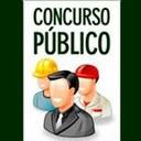 Concurso público será realizado em Guarai-TO.