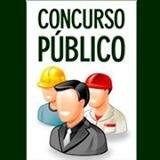 Concurso Público Municipal