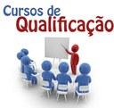 Vereadores e servidores participam de curso de aprimoramento e qualificação de Gestão Legislativa.