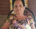 Luzia José de Sousa 68 anos, faleceu neste sábado 20
