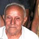 Câmara de Guaraí lamenta profundamente a perda do Senhor Adolfo Nolêto