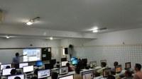 Oficinas do Interlegis capacitam servidores legislativos nas novas plataformas digitais.