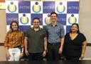 Câmara Municipal consulta Unitins para realização de Concurso Público em Guaraí
