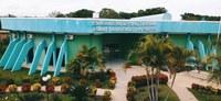 Sessão Extraordinária: Câmara de Guaraí aprova e garante gratificação aos servidores da saúde municipal