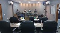 Três projetos e 11 requerimentos são aprovados nas últimas duas sessões de setembro